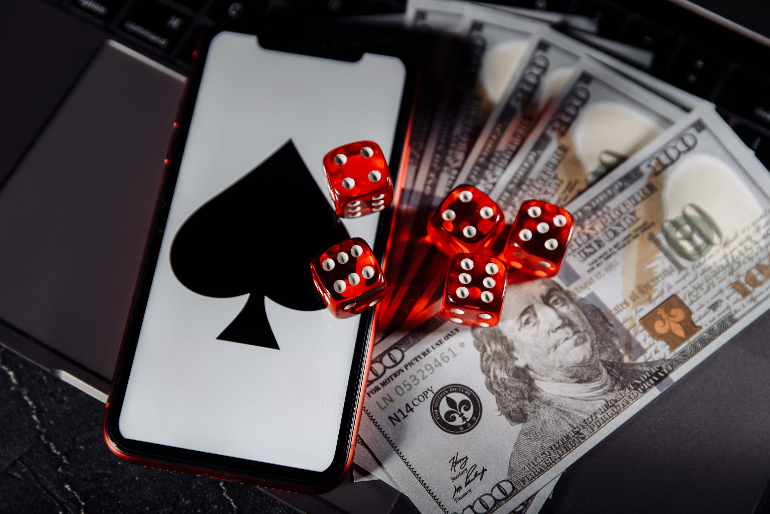 A guide on How to Play Free Slots for Real Money Online